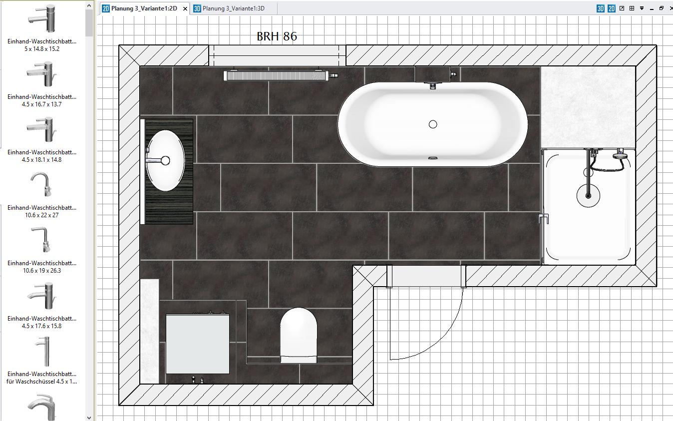 aktuelles wiethake haustechnik gmbh heizungs elektro sanit rinstallation grasleben. Black Bedroom Furniture Sets. Home Design Ideas